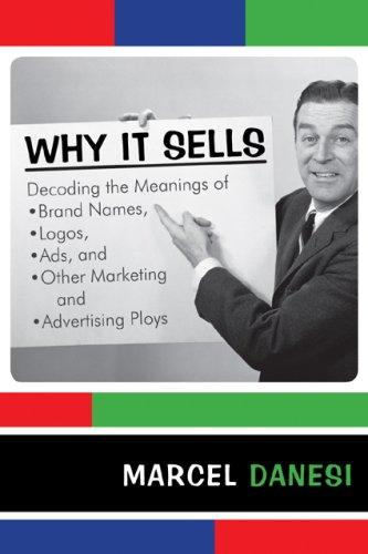 Download Why It Sells