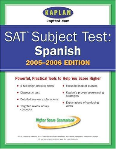 Download SAT Subject Tests
