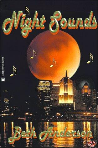 Download Night Sounds