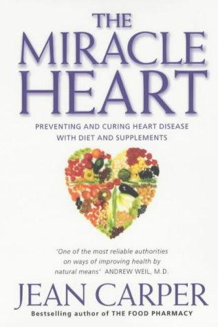 Download Miracle Heart
