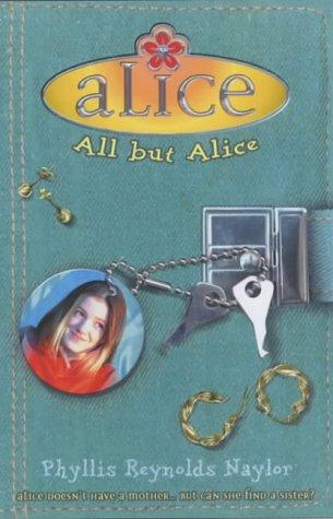 Download All But Alice