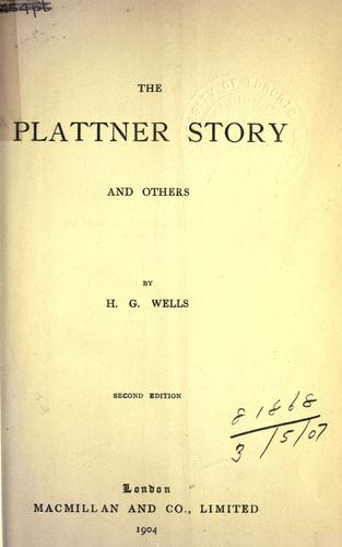 Download The Plattner story, and others.