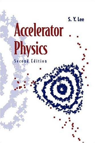 Download Accelerator Physics