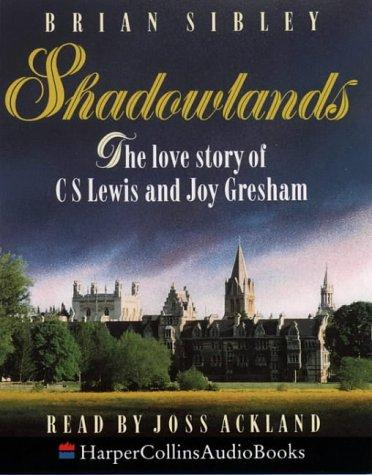Download Shadowlands