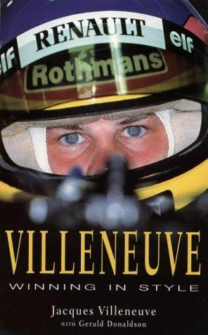 Download Villeneuve