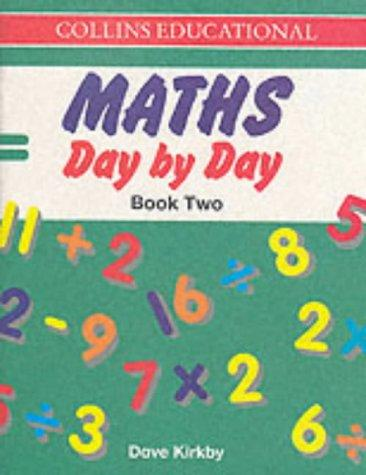 Maths Day by Day