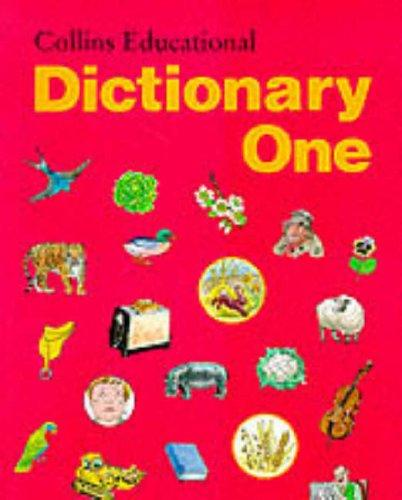 Download Dictionary One