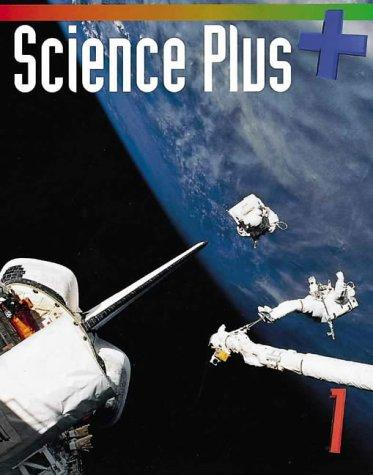 Science Plus