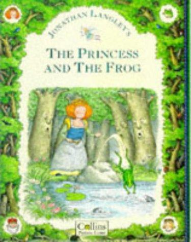 Download The Princess and the Frog