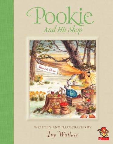 Download Pookie and His Shop