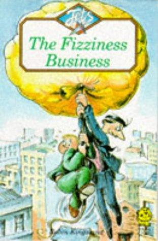The Fizziness Business
