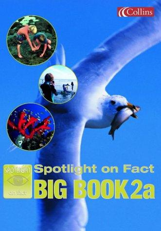 Download Spotlight on Fact (Spotlight on Fact S.)