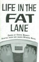 Download Life in the Fat Lane