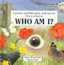 Download Who Am I?