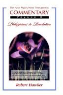 Download New Testament Commentary