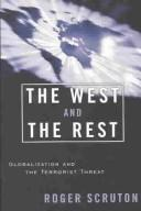 Download The West and the Rest