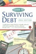 Download The National Consumer Law Center guide to surviving debt