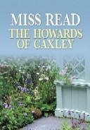 Download The Howards of Caxley