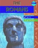 The Romans (Craft Topics)