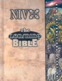 Image for The Learning Bible, New International Version
