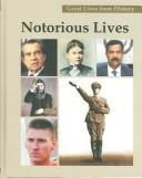 Download Notorious Lives