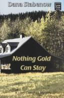 Download Nothing gold can stay