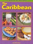 The Caribbean (World of Recipes)