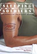 Sleeping with soldiers