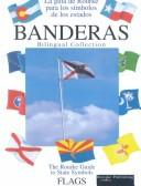 Download Banderas =