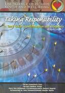 Download Taking responsibility
