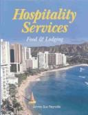 Download Hospitality Services