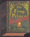 Download The Frog Prince Continued