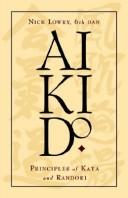 Download Aikido