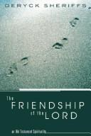 Download Friendship of the Lord