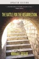 Download The Battle for the Resurrection