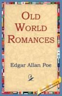 Old World Romances