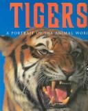 Download Tigers