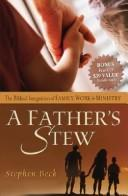 Download A Father's Stew