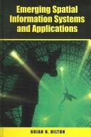 Download Emerging Spatial Information Systems And Applications