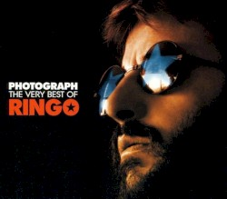 Ringo Starr - You're Sixteen, You're Beautiful and You're Mine