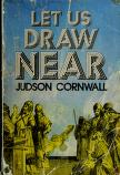 Cover of: Let us draw near