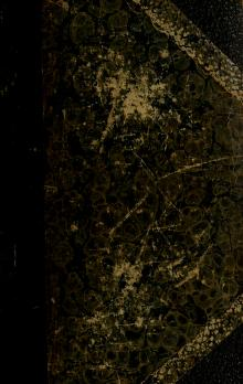 Cover of: The Scottish Land Tourist's Pocket Guide to Picturesque Scenery by William Wallace Fyfe