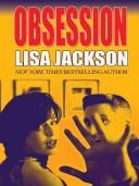 Obsession by Lisa Jackson