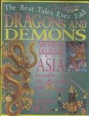 Dragons and demons by Ross, Stewart.