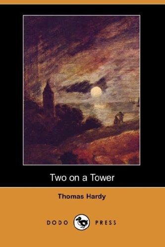 Two on a Tower (Dodo Press)