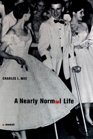 A nearly normal life