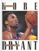 Kobe Bryant by Michael E. Goodman