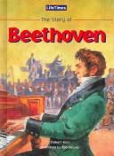 The story of Ludwig van Beethoven by Ross, Stewart.
