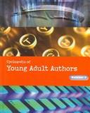 Cyclopedia of young adult authors by from the editors of Salem Press.