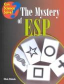 The Mystery of Esp (Can Science Solve)